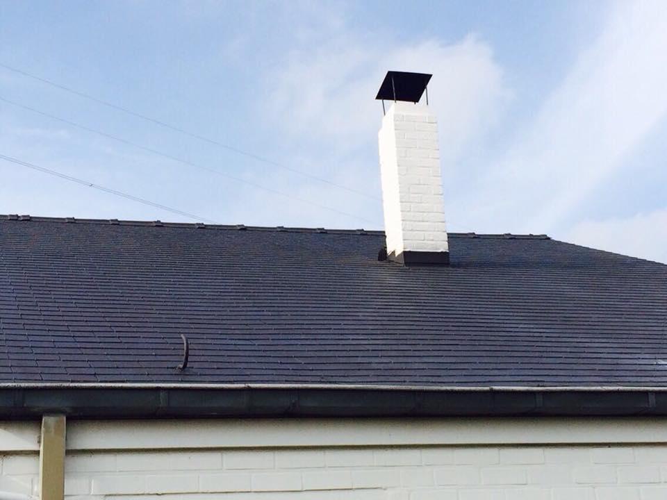 toiture ardoises archives toitures lefever. Black Bedroom Furniture Sets. Home Design Ideas